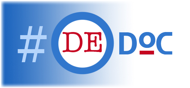 Deutsche Diabetes Online Community